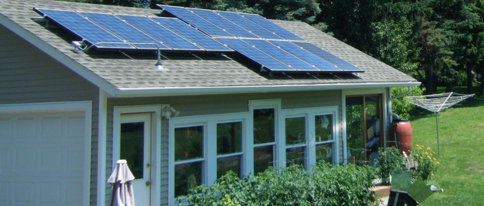 solar, rain barrel, solar oven, clothes line, passive solar