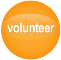 Volunteer Button