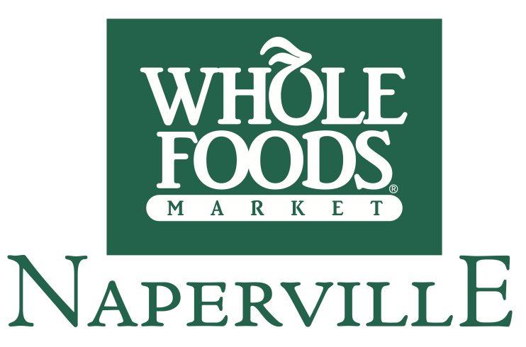 growing-food-security-whole-foods-naperville-forest-garden