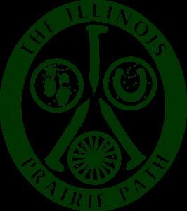 ipp-contextual-logo