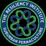 Resiliency Logo-Clear