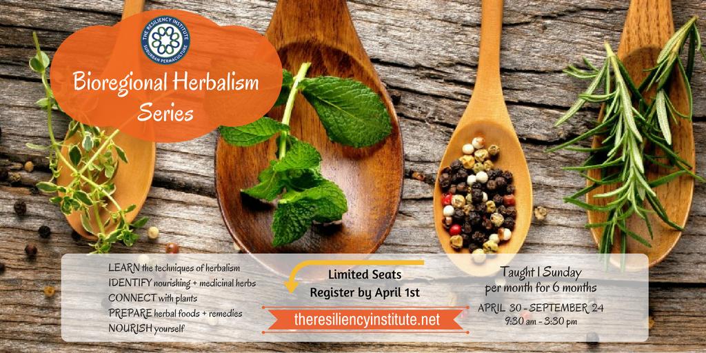 bioregional-herbalism-series-2017