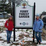 ferry-forest-garden-naperville