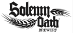 solemn oath brewery fundraiser resiliency institute arbor day