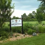 whole-foods-market-edible-forest-garden-naperville