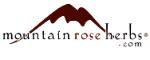 mountain rose herbs resiliency institute herbalism series