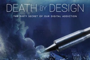 One Earth Film Fest - Death by Design @ College of DuPage | Glen Ellyn | Illinois | United States