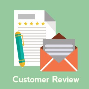 customer-review-Designed by Photoroyalty / Freepik
