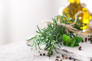 3 Herbs for Health - FREE @ The Resiliency Institute | Naperville | Illinois | United States