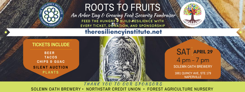 arbor-day-fundraiser-growing-food-security-naperville-resiliency