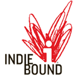 Member of INDIEBound Naperville