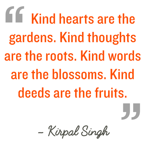 act-of-kindness-quote-roots-fruit