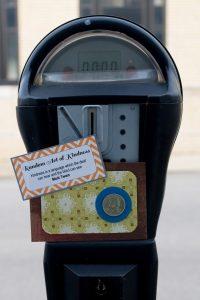 random-act-kindness-parking-meter