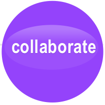 collaborate-connect-get-involved
