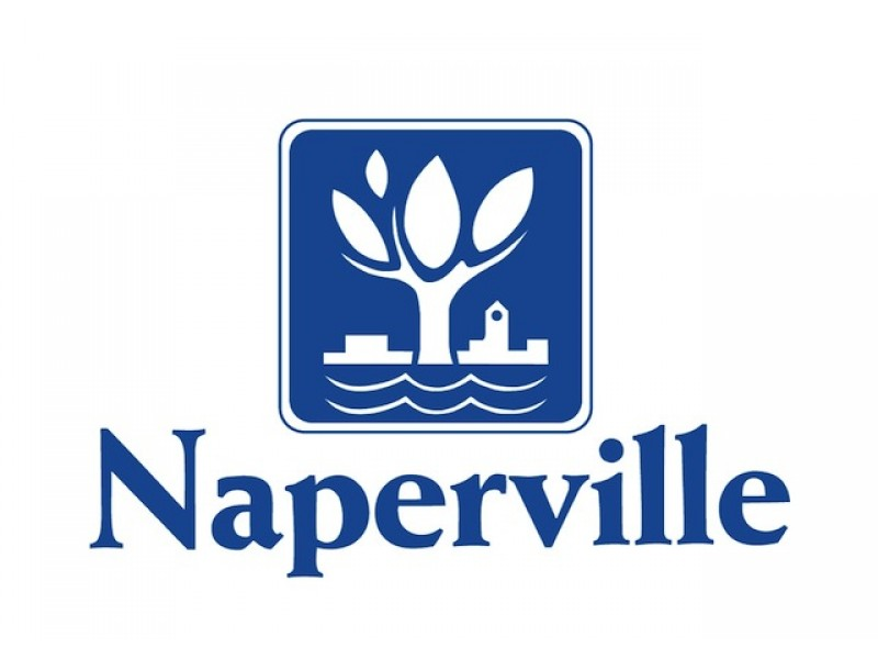 naperville-fruit-tree-guild-municipal-center