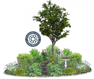 Grow a Fruit Tree Guild @ Theosophical Society @ Theosophical Society in America | Wheaton | Illinois | United States