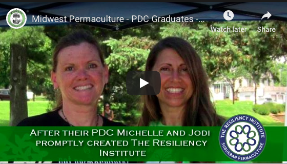 Michelle-Jodi-The-Resiliency-Institute-Midwest-Permaculture-8-2018