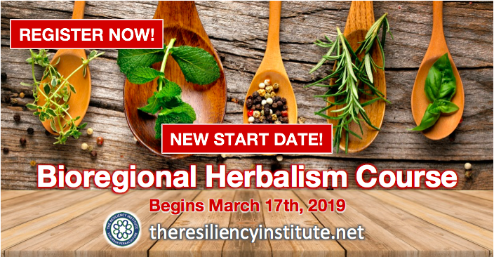 The-Resiliency-Institute-bioregional-herbalism-2019-new-date