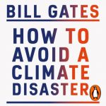 TRIbe Book Discussion & Campfire:  How to Avoid a Climate Disaster, Bill Gates @ The Resiliency Institute | Naperville | Illinois | United States